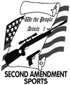 2nd Amendment Sports
