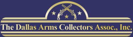 Dallas Arms Collectors