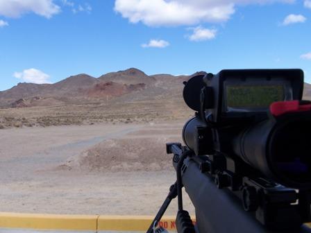 Range4