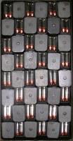 9mm Uzi Mags