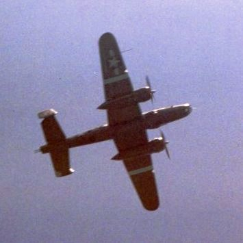 b25_mitchell_bomber_1l