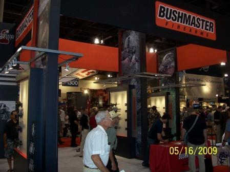 bushmaster_1