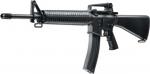 M16_2245055
