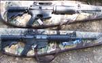 ColtCarbines