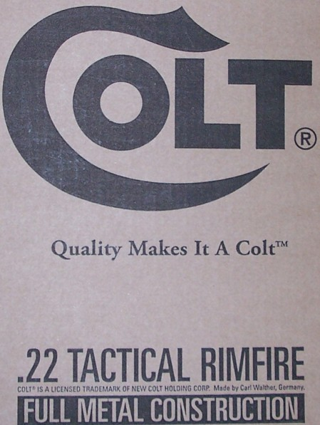 Colt_01