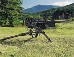 M2-Flex-Machine-Gun