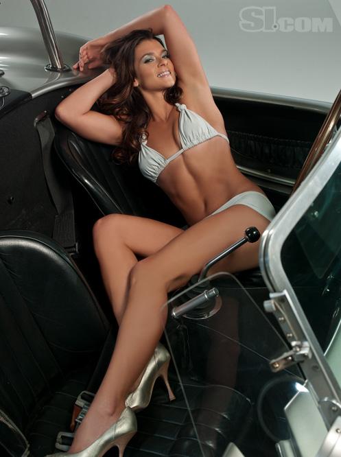 Pussy Bikini Sue Casey  nudes (69 pictures), 2019, bra
