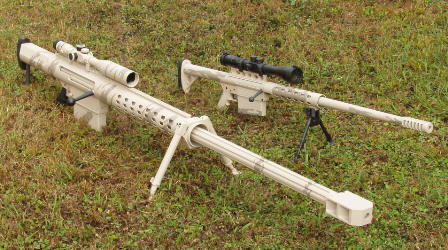 20mmwith50a-1