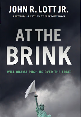 At_the_Brink_Cover