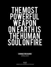soulonfire