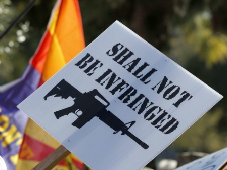 gun_rally_sign_AP