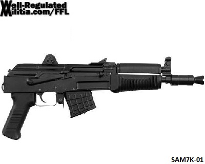 SAM7K-01_1