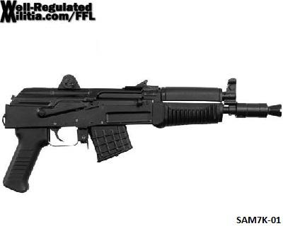 SAM7K-01_1