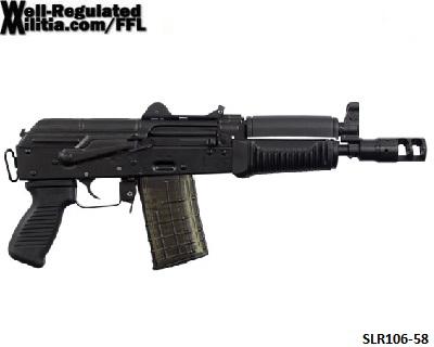 SLR106-58_1