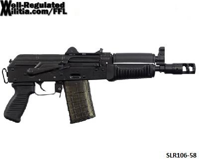 SLR106-58_1