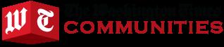 twt-communities-logo