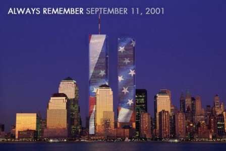 11 never forg never forget those angels lost in such a tragic