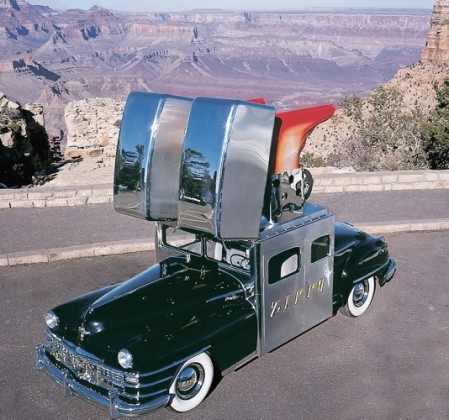 Zippomobile-Grand-Canyon