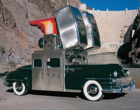 Zippomobile-at-Hoover-Dam