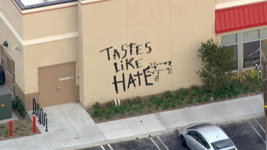 tastes_like_hate_vandal