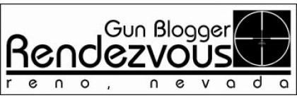 gun_blogger_rendezvous