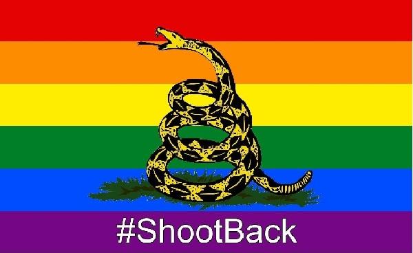 ShootBack