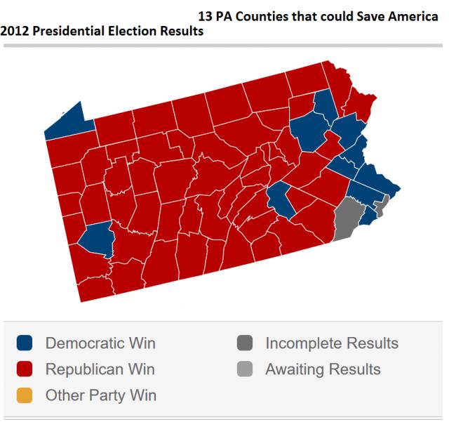 pa2012votes
