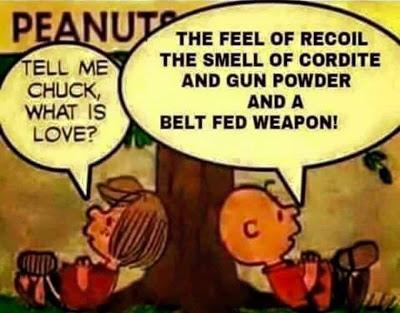 belt_fed