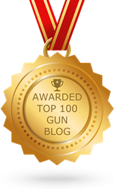 Top 100 Gun Blog